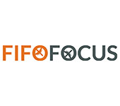 Fifofocus logo | SILVER LINING & CO