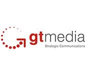 gtmedia logo | SILVER LINING & CO